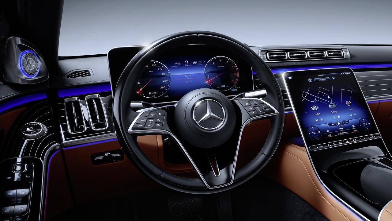 Halbleiter-Knappheit: Kurzarbeit wegen Chip-Mangel in der Autoindustrie