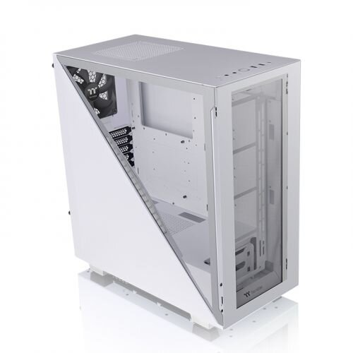 Thermaltake Divider 300 TG