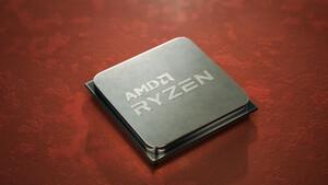 AGESA ComboAM4v2PI 1.2.0.0: AMD veröffentlicht einmal mehr eine neue Firmware