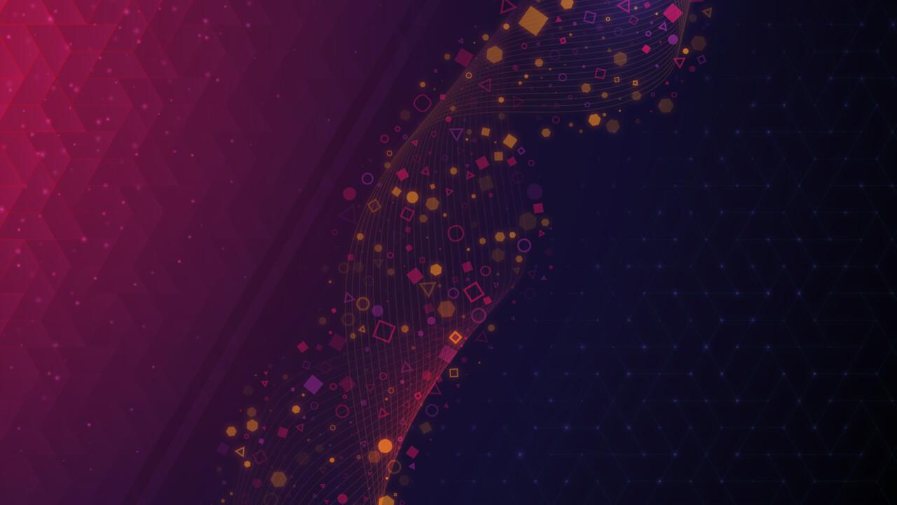 KDE Plasma 5.21: Erster Ausblick auf das neue Kickoff-Startmenü