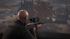Hitman 3 auf dem PC: Level aus Hitman 2 müssen erneut gekauft werden
