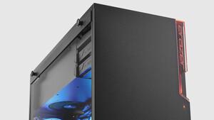 Gaming-PCs von Medion: Mittelklasse bis High-End bei Aldi, aber ohne RTX 3000