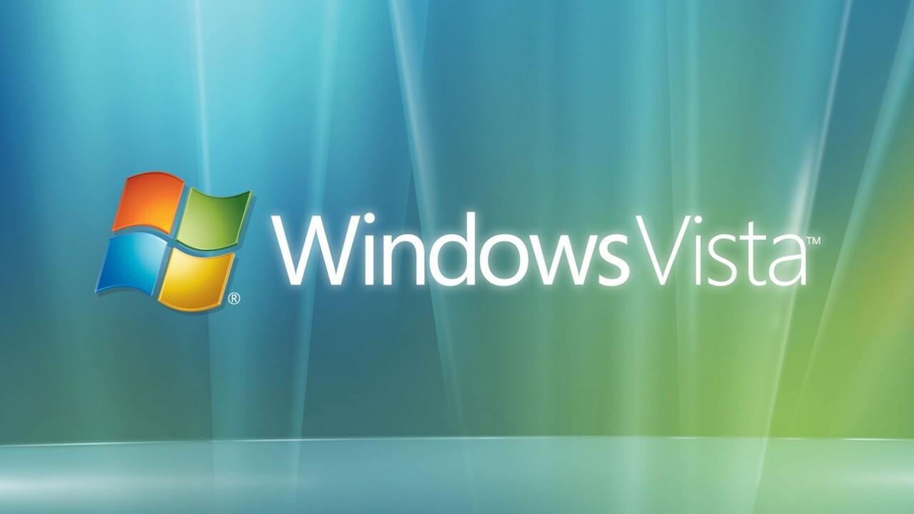 C:\B_retro\Ausgabe_64\: ComputerBase wirft einen ersten Blick auf Windows Vista