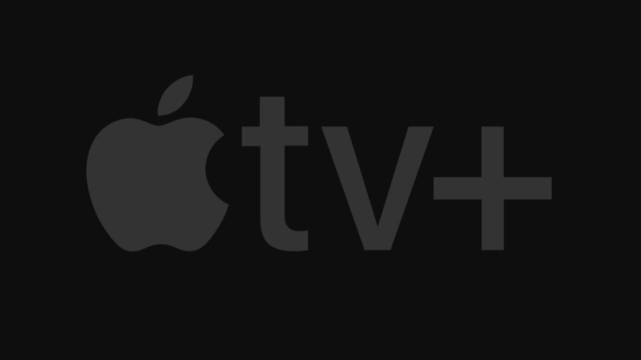 Apple TV+: Kostenloses Jahresabo verlängert sich um 6 Monate