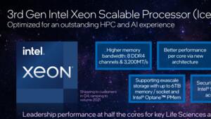 Huawei-Bann: Nun auch Ausnahmen für Intel & Co zurückgenommen