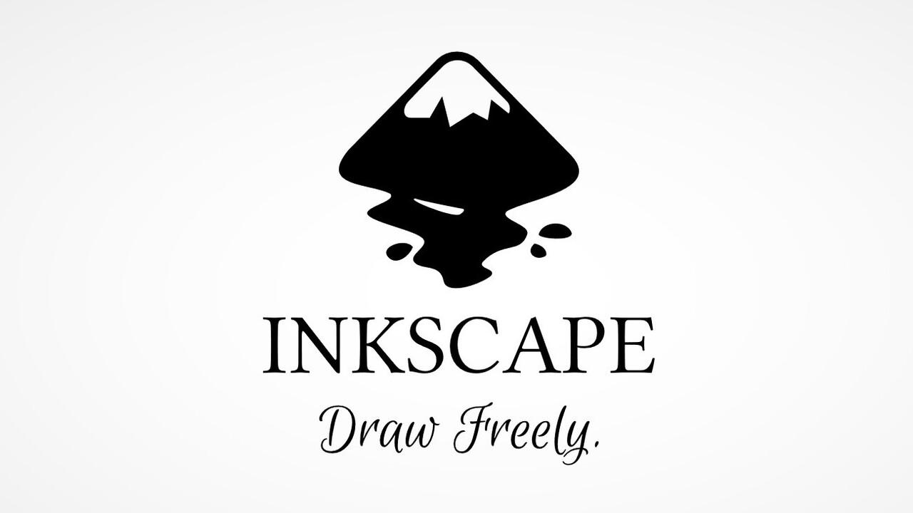 Inkscape 1.0.2: Neue Funktionen und Verbesserungen für macOS