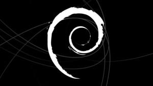 "Debian 11 (""Bullseye""): KDE Plasma 5.20.5 schafft es in die stabile Ausgabe"