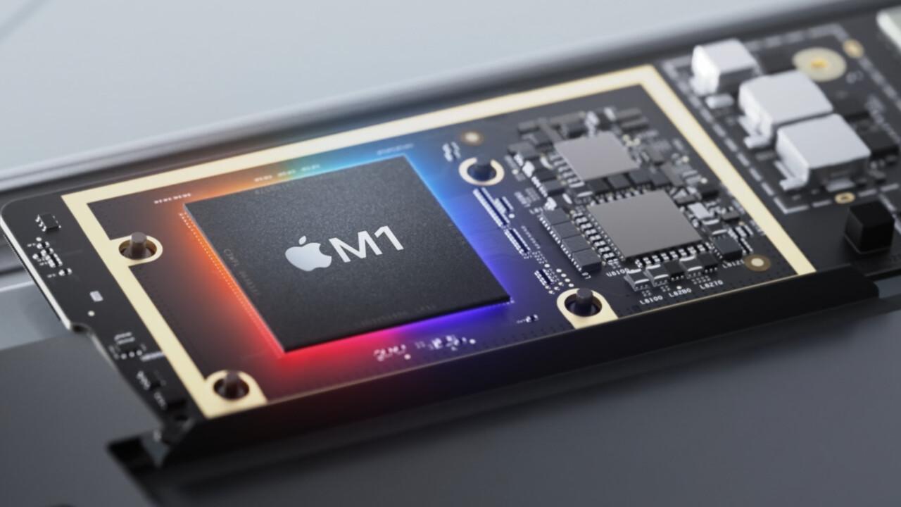 VLC 3.0.12.1 für Apple Silicon: Mediaplayer läuft nativ auf dem M1-Prozessor