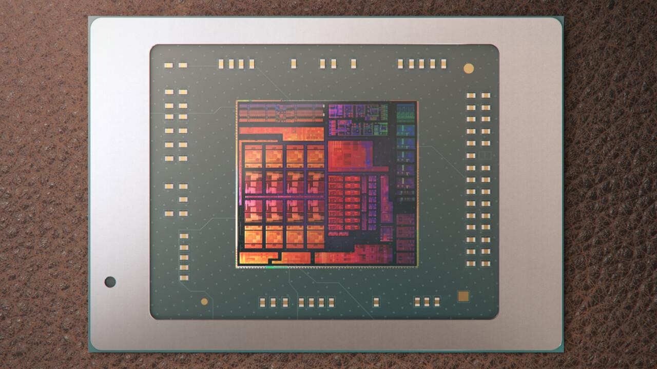 AMD Ryzen 5000 Mobile im Test: 5980HS und 5800H liefern 9900K-Leistung im Notebook