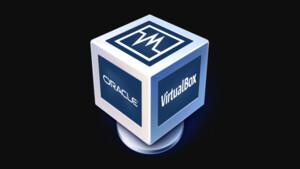 Virtualisierungssoftware: VirtualBox unterstützt erstmals LTS-Kernel 5.10