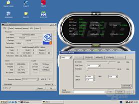 6206,8 MHz