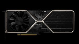 19 Prozent MwSt.: Nvidia erhöht die Preise für GeForce RTX 3000