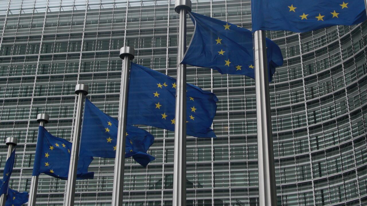 Valve und Publisher: EU-Kommission bestraft Retail-Geoblocking