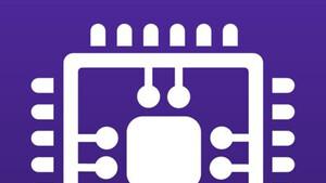 CPU-Z 1.95: Tool kennt jetzt Rocket Lake-S und Threadripper Pro