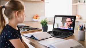 ARM und Intel: Acer bringt vier Chromebooks für Schüler ab 350Euro