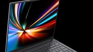 Samsung Display: Erste OLED-Displays mit 90Hz für Notebooks