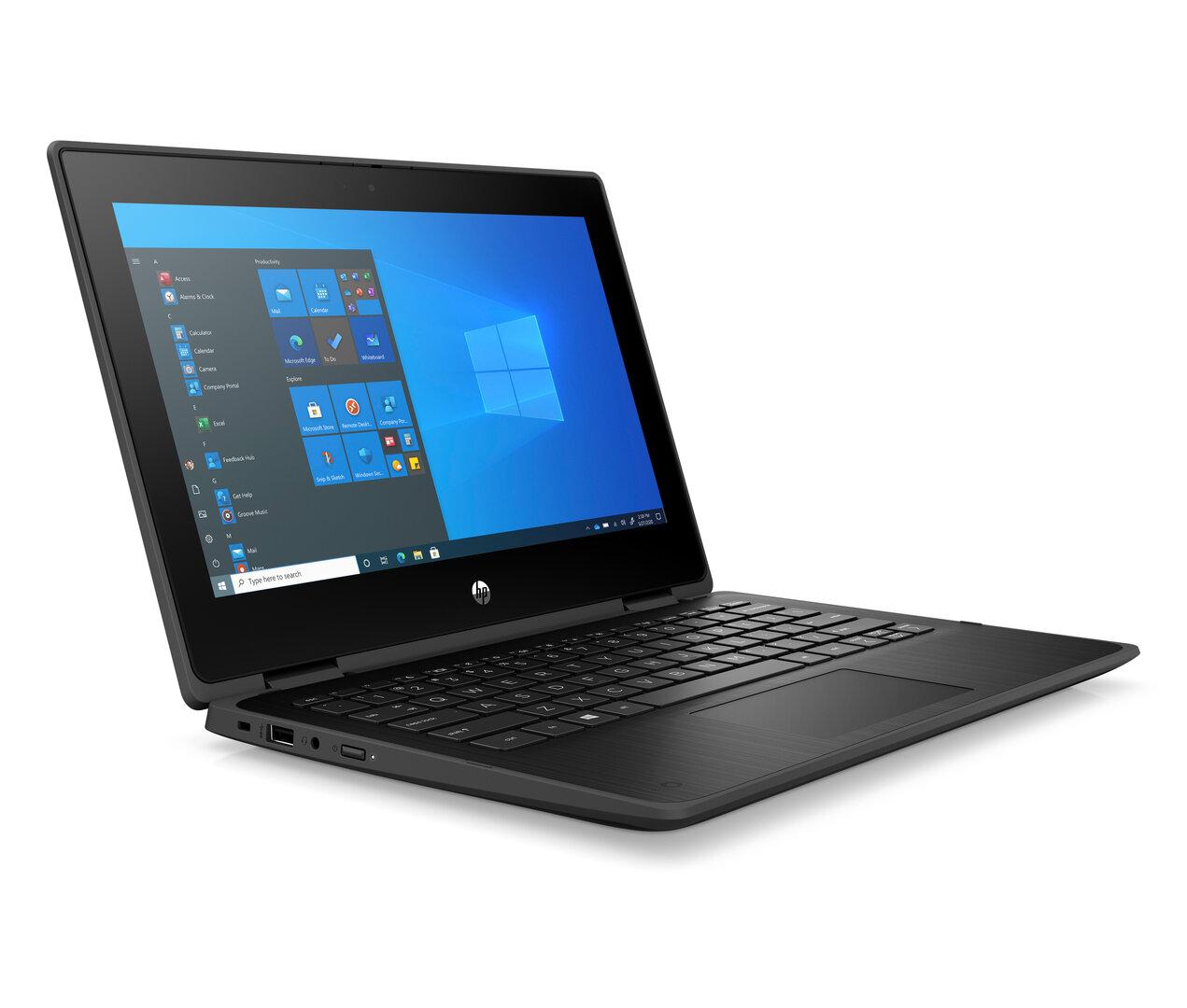 HP ProBook x360 11 G7 EE