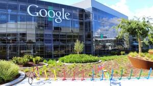 Suchmaschine: Google droht mit Einstellung in Australien