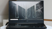 Intel Core i7-11370H im Test: Quad-Core auf Steroiden im Gaming-Notebook