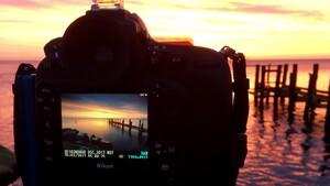 """Fotowettbewerb: Abstimmung zum Thema """"Fernweh"""""""