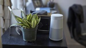 IP55 und längere Laufzeit: Bose aktualisiert SoundLink-Revolve-Lautsprecher