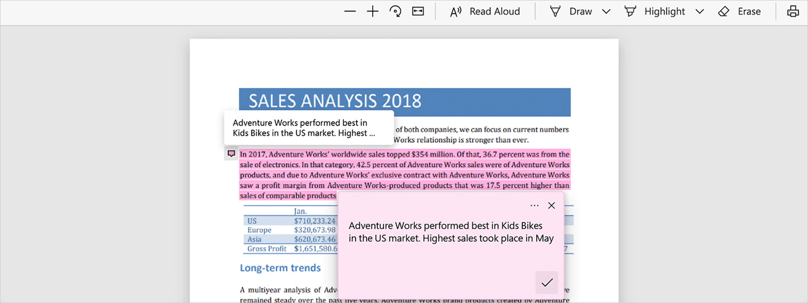 Das neue Dashboard in Microsoft Edge 88.0