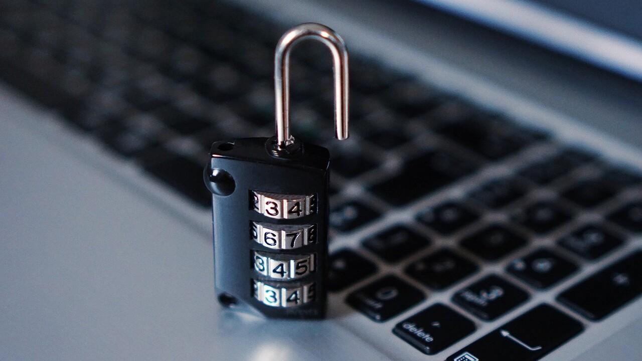 MeetMindful-Hack: Millionen Datensätze von Dating-Plattform geleakt