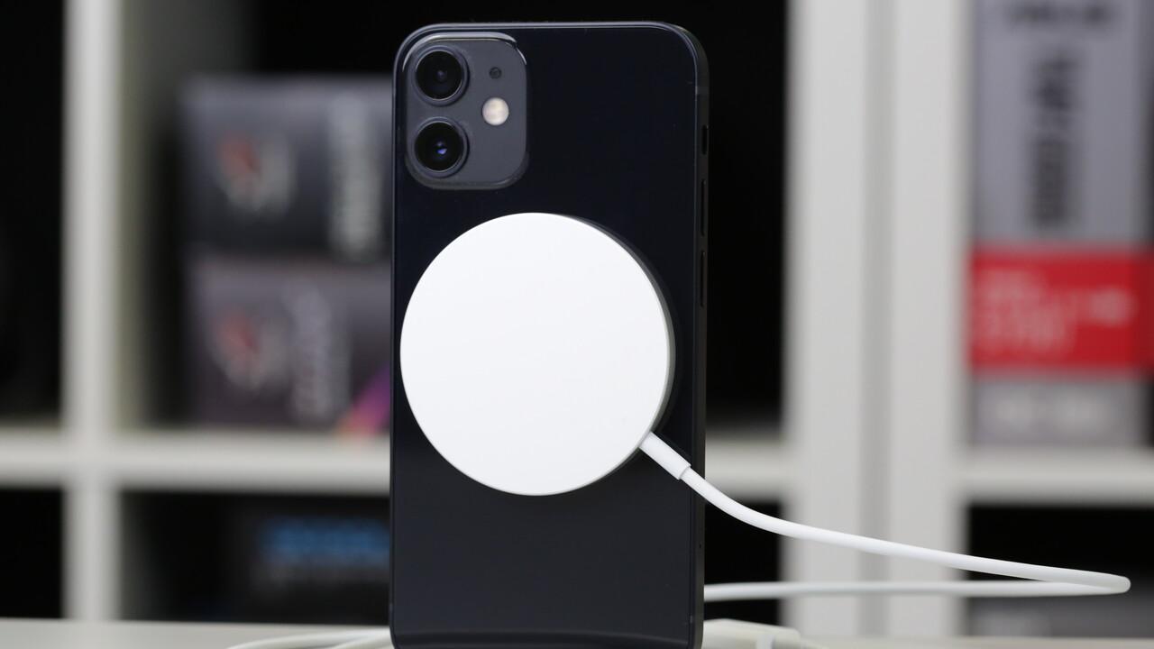 MagSafe: Apple reagiert auf Probleme mit Herzschrittmachern