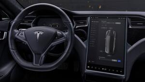 Tesla: Kraftfahrt-Bundesamt untersucht Ausfall der MCU