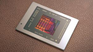 Verspätete Testmuster: AMD Cezanne alias Ryzen 5000H heute nicht im Test