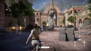 Star Wars Battlefront 2: Mehr als 19 Millionen Spieler nahmen es gratis mit