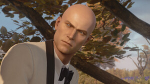 Nvidia GeForce 461.40 WHQL: Grafiktreiber erhält keine Optimierung für Hitman 3