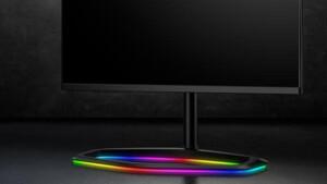 Cooler Master: Neue Monitore mit WQHD und hoher Bildwiederholrate