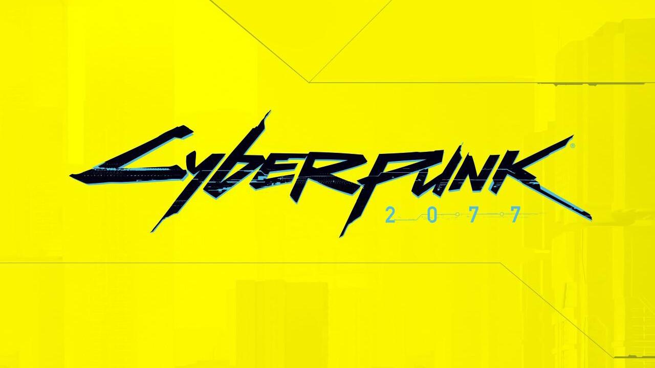 Cyberpunk 2077: CD Projekt stellt den Modding-Support vor