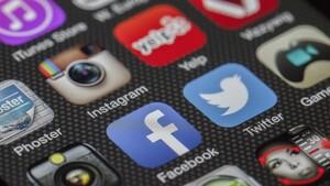 Regulierung: Ungarn will Soziale Netzwerke einschränken