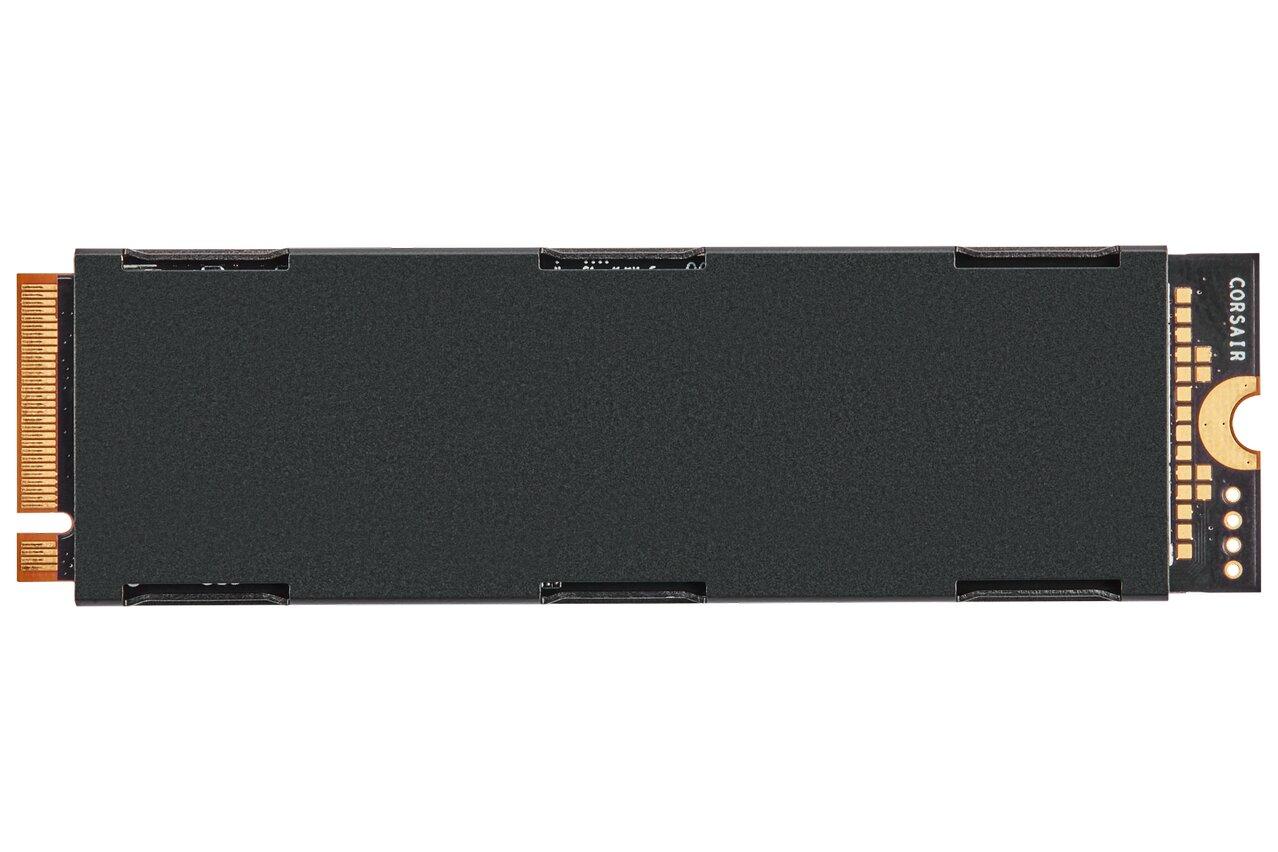 Corsair MP600 Pro SSD