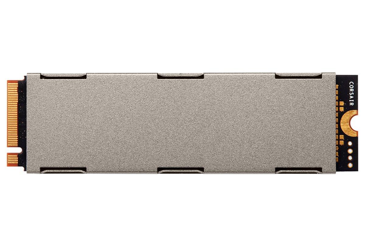 Corsair MP600 Core SSD