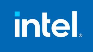 Stühlerücken: Intel holt alte Ingenieure zurück