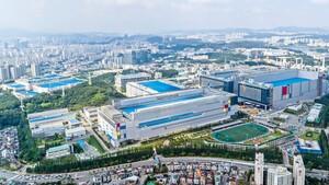 Foundry: Samsungs neuer 4-nm-Prozess ist fertig