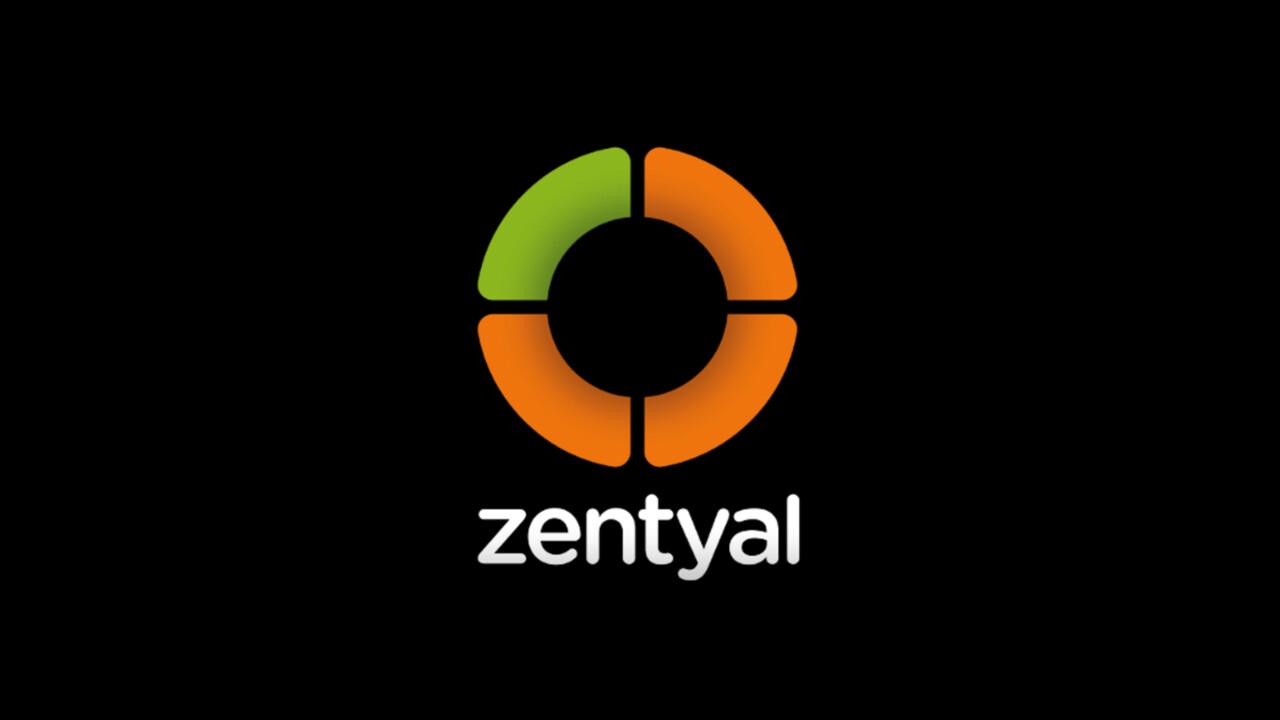 Zentyal Linux Server 7.0: Freie Alternative zu Windows Server auf Basis von Ubuntu