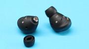 Samsung Galaxy Buds Pro im Test: ANC-In-Ears mit sehr gutem Klang und nerviger Steuerung