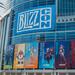 BlizzConline 2021: Details zu Blizzards kostenfreier virtueller Hausmesse