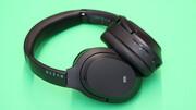 Razer Opus im Test: ANC-THX-Kopfhörer bietet klaren, druckvollen Klang