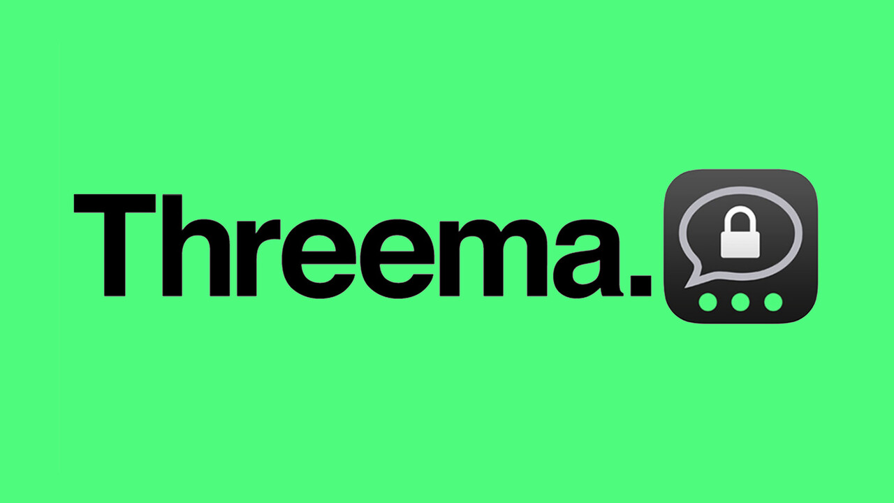 Threema 4.5 für Android: Schweizer Messenger führt neue Komfort-Features ein - ComputerBase