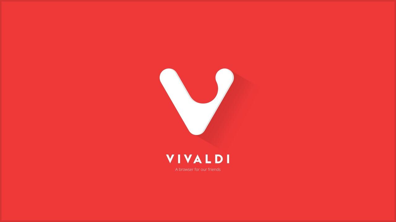 """Vivaldi 3.6 für Android: Browser macht Websites mit """"Page Actions"""" anpassbarer"""