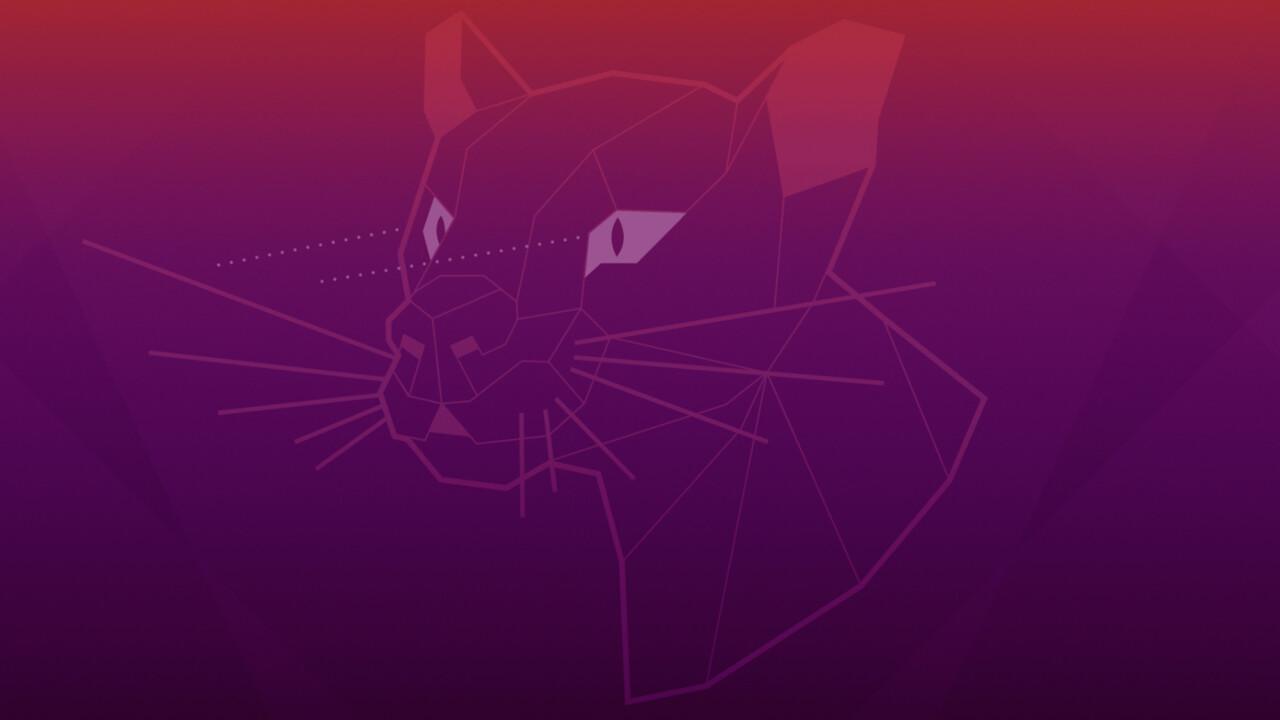 Ubuntu 20.04.2 LTS: Frische ISO-Dateien mit Support bis April 2025