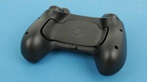 Steam Controller: Valve erhält Strafe wegen Patentverletzung