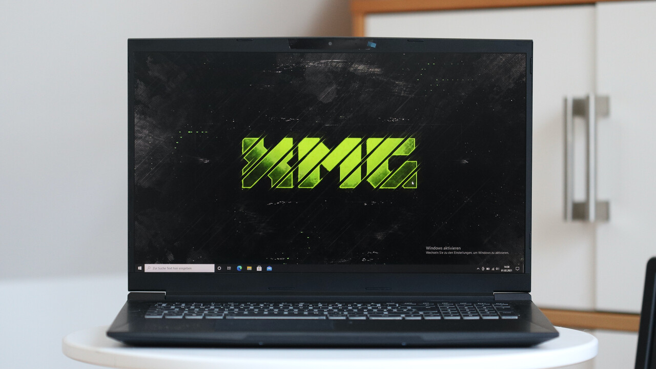 Wochenrück- und Ausblick: Das schnellste Notebook setzt jetzt auf AMD & Nvidia - ComputerBase