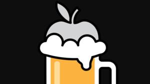 Homebrew 3.0 für Linux & Mac: Freie Paketverwaltung unterstützt Apple Silicon