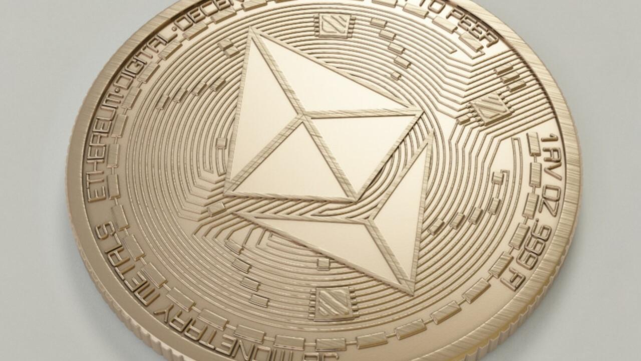 Kryptowährungen: Ethereum-Miner nutzen jetzt auch RTX-3000-Notebooks